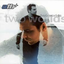 atb two worlds