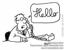 cords phone
