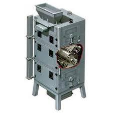 electrostatic separators