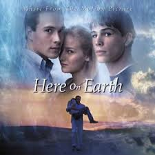 here on earth the movie