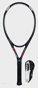 graphite tennis racquets