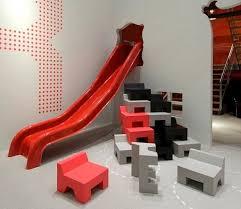 spaces design