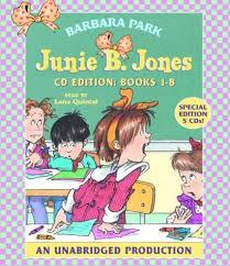 jonie b jones