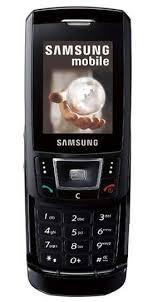 d900 phones