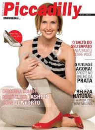 http://t0.gstatic.com/images?q=tbn:fhsc6rb4ZZ-wlM:http://www.mundodomarketing.com.br/images/materias/blognews/picadily.jpg