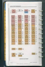 fire annunciator panel