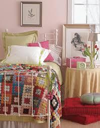 pink bedroom accessories