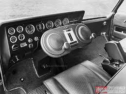 chevy turbo