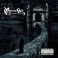 Cypress Hill - Iv (explicit)