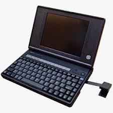 omnibook 600c