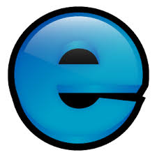 internet explorer png