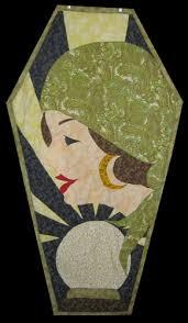 gypsy gallery