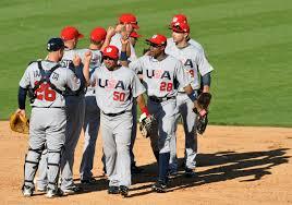 new york yankees baseball players