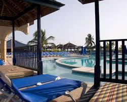 jamaica kingston hotel