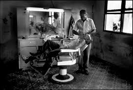 barber shop pictures
