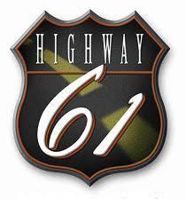 highway 61 collectibles