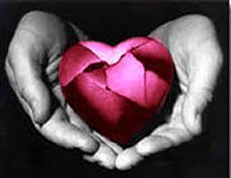 fotos corazon
