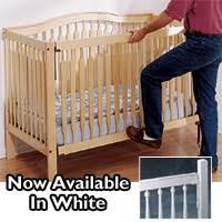 crib plan