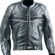 jackets motorbike