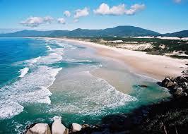 brazil scenery