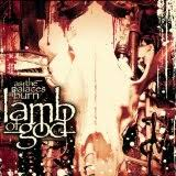 Lamb Of God - New Aneridan Gospel