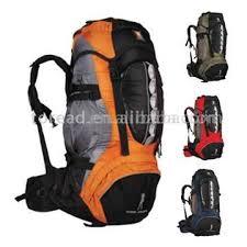 50l backpacks