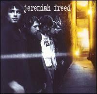 jeremiah freed
