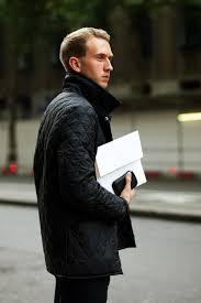 quilt coats