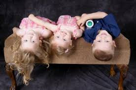 photo ideas for kids