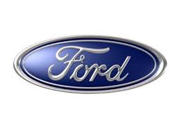 ford car co