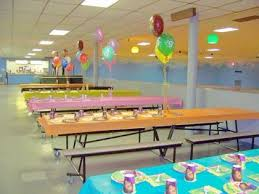 dora birthday parties