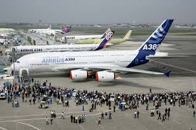 a380 airbus picture