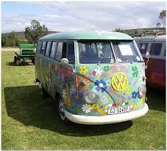 1960 vans