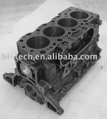 3l engine