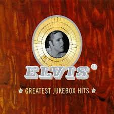 Elvis Presley - Elvis' Greatest Jukebox Hits