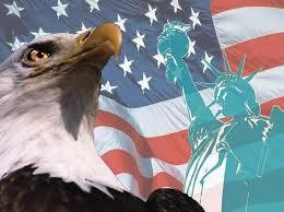 american patriotic images
