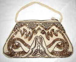 1920 purses