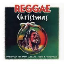 christmas reggae