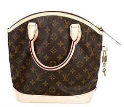 louis vuitton lockit