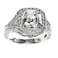 penny preville ring