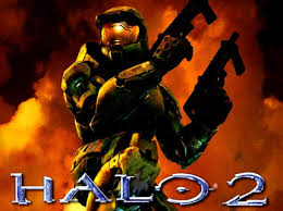 halo 2 picture