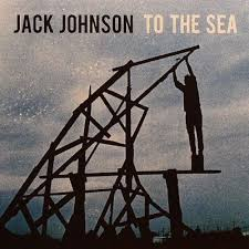 Jack Johnson - Pictures Of People Taking Pictures
