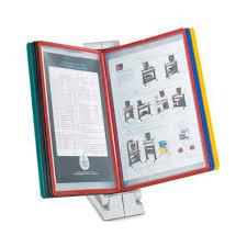 documents holder