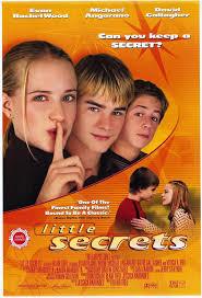 little secrets the movie