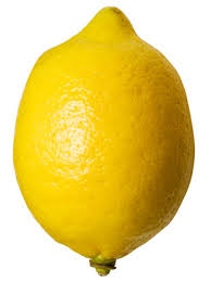 picture lemon