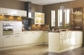 kitchen cabinet contemporary