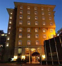 hotel four star