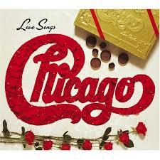 chicago albums