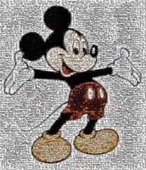 program mosaic