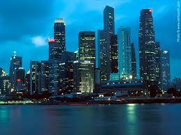 shenton way singapore